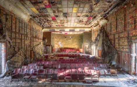 Cineplex Naumburg Preise