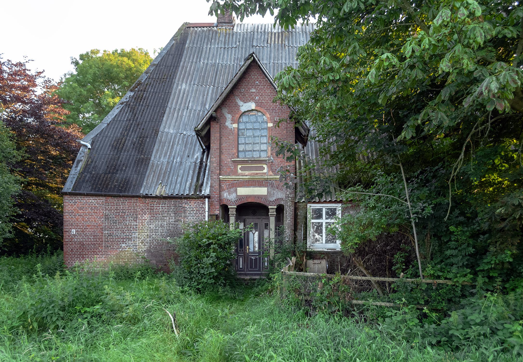 Real Schleswig Holstein