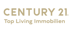 CENTURY 21 Top Living Immobilien
